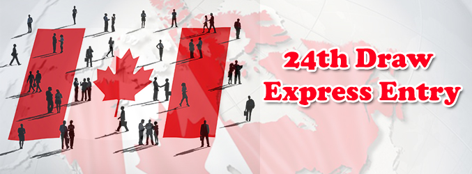 24th-express-entry-draw