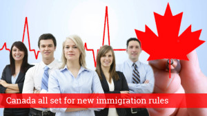 Canada-all-set-for-new-immigration-rules