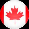 canada-flag-circle-1