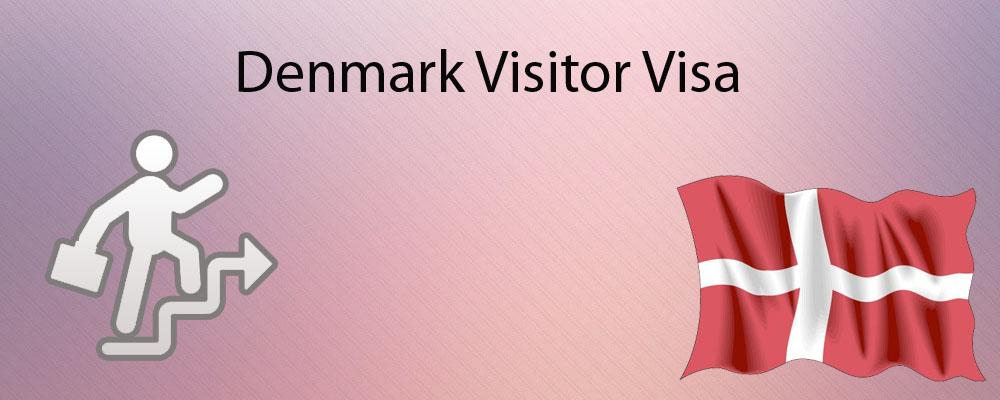 denmark-city