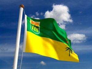 saskatchewan-flag-sky-300x224